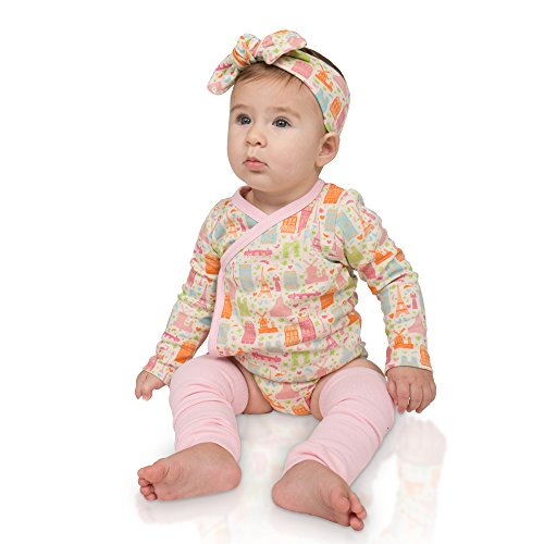 a71cd7ead97a7 Leg Warmers – juDanzy solid light pink baby & toddler girl leg warmers
