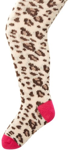 Huggalugs Sale Baby and Toddler Animal Leg Warmers in Various Designs